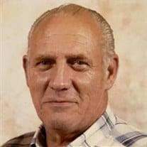 Steven D. Vernon Sr.