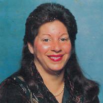 Catherine Elizabeth Hornyak