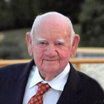 James W. Meagher, Jr.