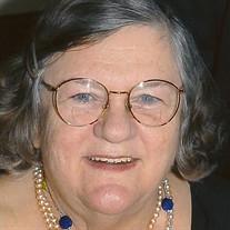 Anne Reiner