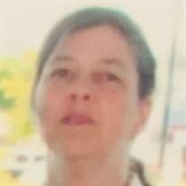 Mrs. Tammi Lynn Ayotte