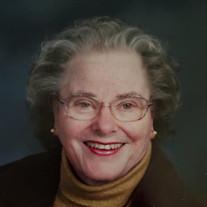 Helen Marie King