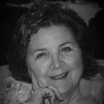 Margaret E. Putnam