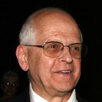 Ronald E. Dompke