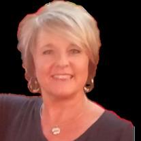 Carolyn Marie Bugger