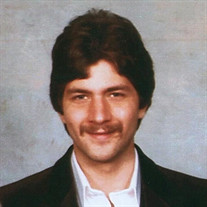 Jerry D'Ambrosio