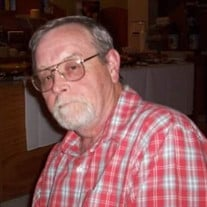 Mr. Samuel L Walls