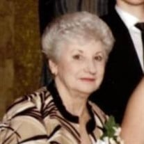 Bonnie Folse Hotard