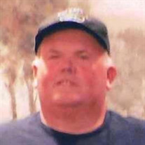 Sidney Ray Frazier