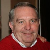 Robert J. Heieck