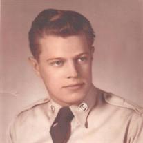 William Kopplin