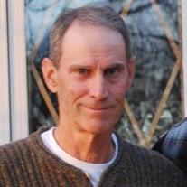 Matthew J. Hull
