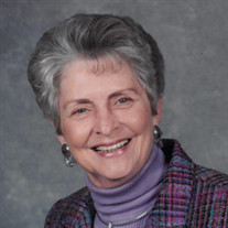 Agnes Allgood Jennings