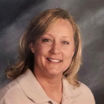 Teresa C. Cearley