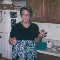 Kathleen Theresa Duprey