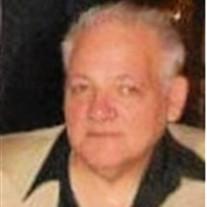 Anthony R. Soriano