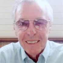Charles H. Mastella