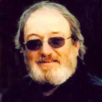Robert Wayne Chancellor (Lebanon)