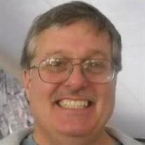 William Jay Voss