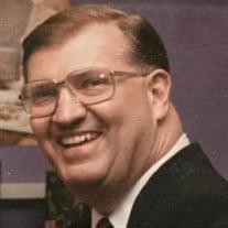 Robert Wistner