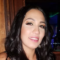Guadalupe Artemiza Baeza