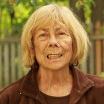 Janet F. Hicks
