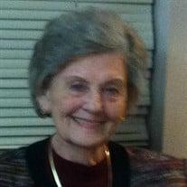 Betty Joyce Dees