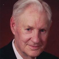 Edward J Nielsen
