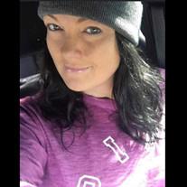 Kimberly Denise Watson