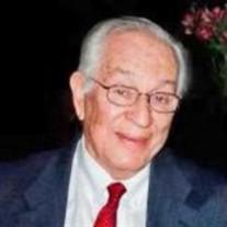 Alvin Adolph Douglas