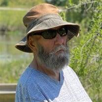 Harold W. Brooksher