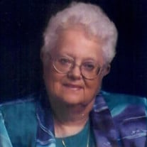 Jeanne W. Mahoney