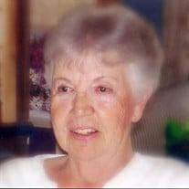 Marie O'Flynn