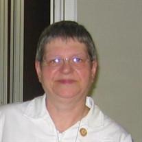 Sharon Elaine Goller