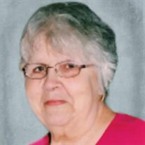 Kay L. Copp