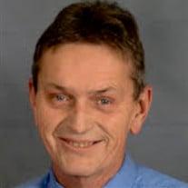 Jeffrey S. Brummett