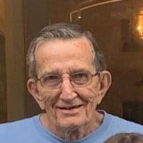 James L Wheeler Sr.