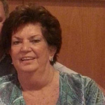Doris Latham Toole