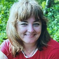 LaDonna Debra (Lampley) Pedigo