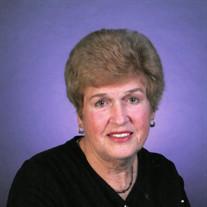 Mrs. Glorianne I. Travaglini