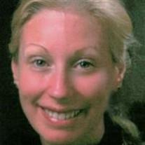 Deborah Krida Dubois