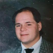 "Robert Joseph ""Pudgy"" Kovacich"