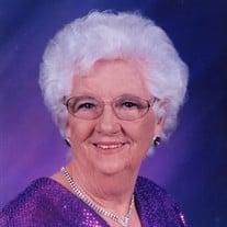 Dorothy J. Irwin