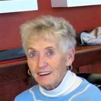 Barbara S. Mobley