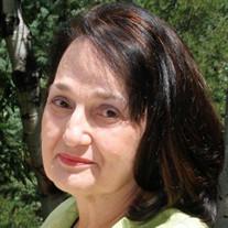 Linda J. Huffman