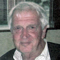 Philip Franklin Martin, Jr.