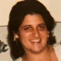 Kimberly J Carlson