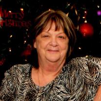 Angie Lockhart