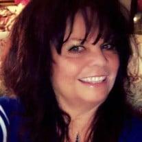 Darlene Schiller Martin