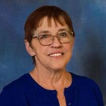 Dr. Mary Ellen Gunther